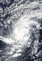Irma 2017-08-30 1255z