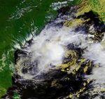 Tropical Cyclone 04B 24 nov 2002 0806Z.jpg