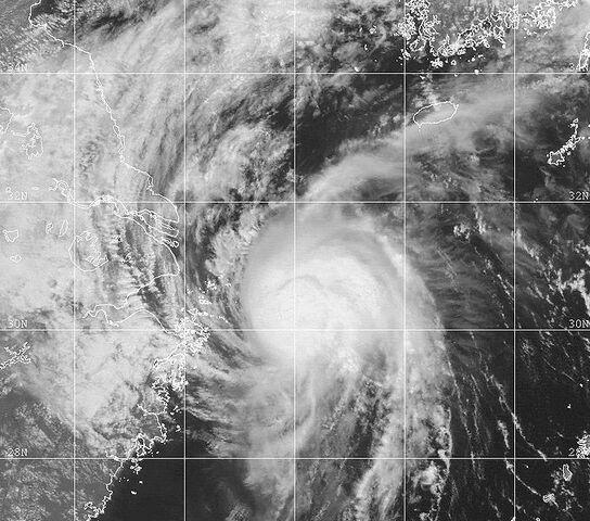 File:Tropical Storm Ann 1999.jpg