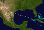Hurricane Kyle (2020-CobraStrike) Track.png