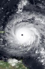 Irma 2017-09-06 0225z.jpg