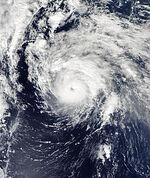 220px-Hurricane Ophelia Oct 1 2011 1735Z.jpg
