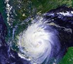Hurricane Diana 07 aug 1990 2011Z.jpg