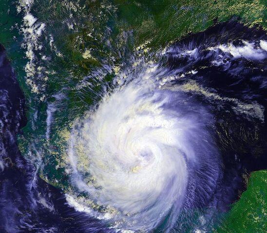 File:Hurricane Diana 07 aug 1990 2011Z.jpg