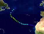 Hurricane Nicholas (1979).PNG