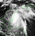 File:Hurricane Dolly (1996).jpg