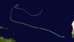 Icecraft 2015 track