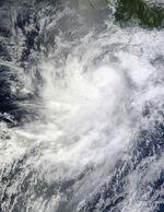 Hurricane Frank 2010 off the coast of Mexico.jpg