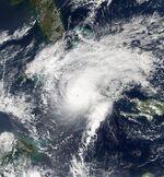 Paloma 2008-11-08 at 1835 UTC.jpg
