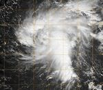Tropical Storm Durian on November 26, 2006 at 0230z.jpg