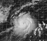 Typhoon Virgil 1999.jpg