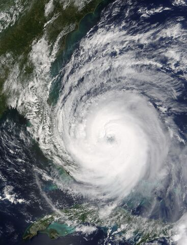 File:Hurricane Jeanne 25 sept 1615Z full.jpg