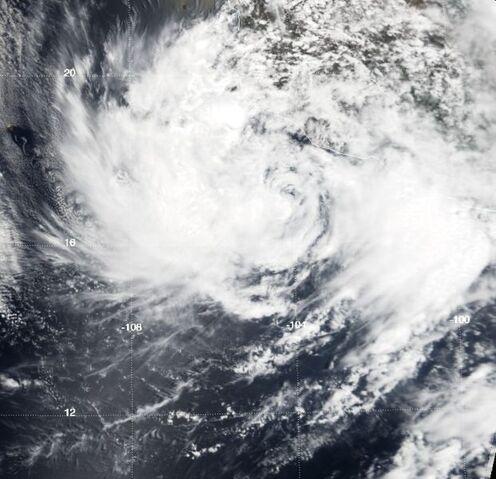 File:Tropical Storm Boris of 2002.JPG