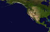 East Pacific Basin