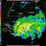 Hurricane Cindy (2005) - Louisiana Radar - New.jpg