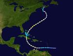 Hurricane Idalia CT.png