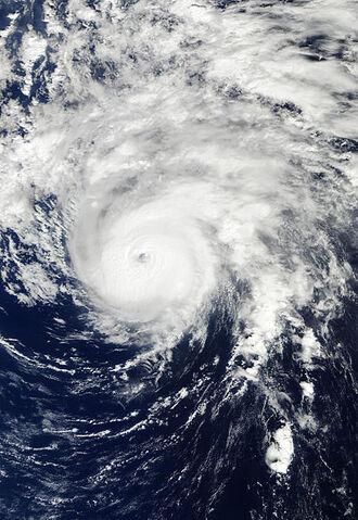 File:Hurricane Ophelia Oct 1 2011 1425Z.jpg