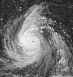 Super typhoon oliwa.JPG