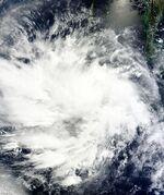 Tropical Storm 01B - 10-May-2013.jpg