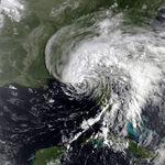 Tropical Storm Allison 5 Jun 1995 1259z.jpg