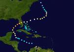 Hurricane Annabelle.png