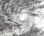 Tropical Storm Estelle (2004).JPG