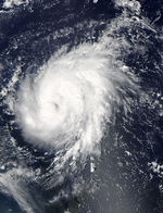 Gonzalo Oct 13 2014 1710Z.png