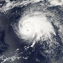 File:Hurricane Gordon 2006.jpg