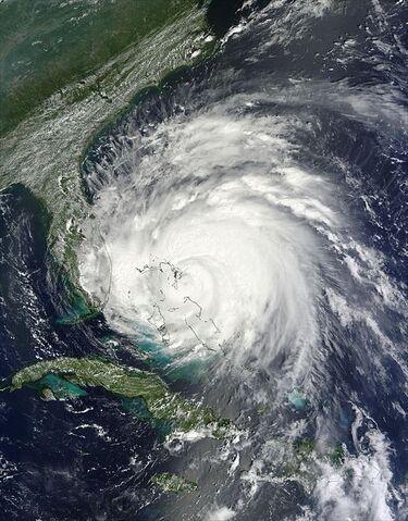 File:Hurricane Irene Aug 25 2011 1545Z.jpg