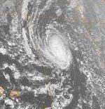 File:Hurricane Lili (1984).JPG