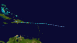 Tropical Storm Dolly (2020-Cobra Strike) Track.png