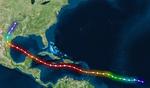 Hurricane Dorian (2007).PNG