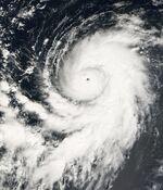 Hurricane Sergio 15 nov 2006 1othersize725Z