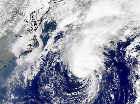 File:Hurricane Michael of 2000.JPG