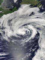 Tropical Storm Chris Jun 19 2012 1705Z.jpg