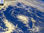 File:Hurricane Ivan (1998).jpg