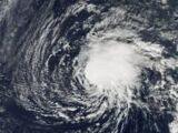 2078 Pacific Hurricane Season (In Progress)