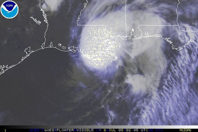 File:TropicalStormCindy July6 2005.jpg