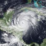 Hurricane Mitch Oct 26 1998 1915Z.jpg
