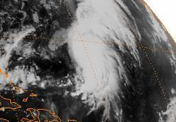 File:Tropical Storm Fabian (1985).JPG