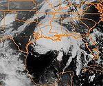 Hurricane Danny (1985).jpg