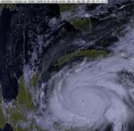 Hurricane Wilma (2005) - 5.JPG