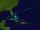 2016 Atlantic Hurricane Season (Predictions)