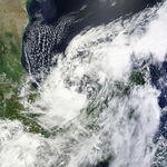 Tropical Storm Nate Sept 7 2011 1655Z.jpg