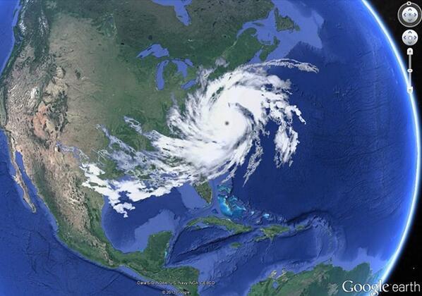 Hurricane New York 2020 Hurricane Samuel (2020) | Hypothetical Hurricanes Wiki | FANDOM