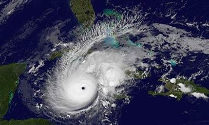 File:Paloma 2008-08-11 0125 UTC.jpg