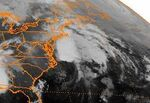 Tropical Storm Henri (1985).JPG