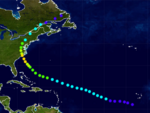Hurricane Debby (1982).PNG
