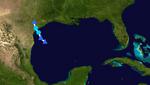 Tropical Storm Gert CT.png