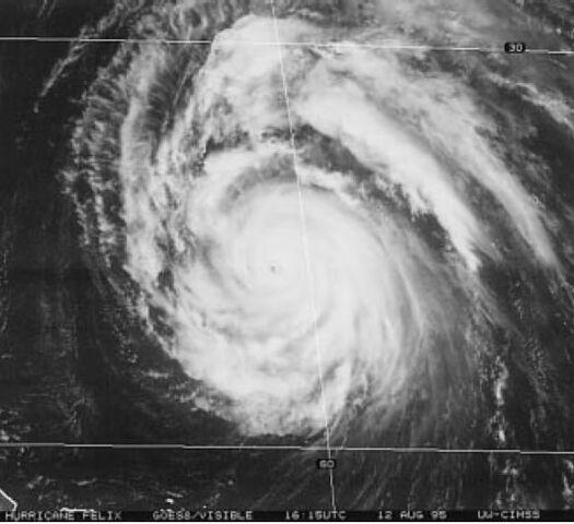 File:Hurricane Felix (1995).JPG